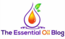 The Essential Oil Blog